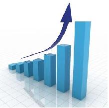 farsibiz_charge_market