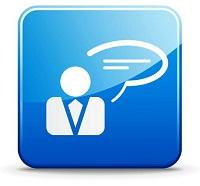 Farsibiz_consultation