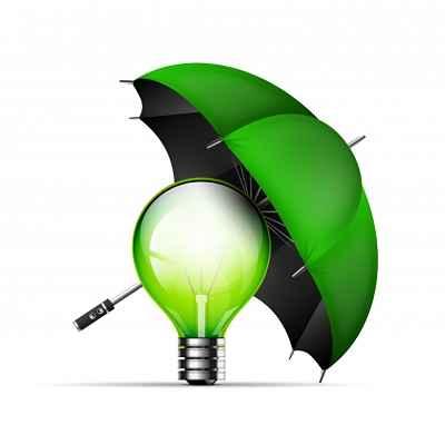 farsibiz_Idea_protection