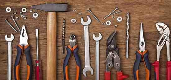 farsibiz_tools