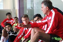 farsibiz_coach_opt