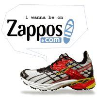 farsibiz_zappos